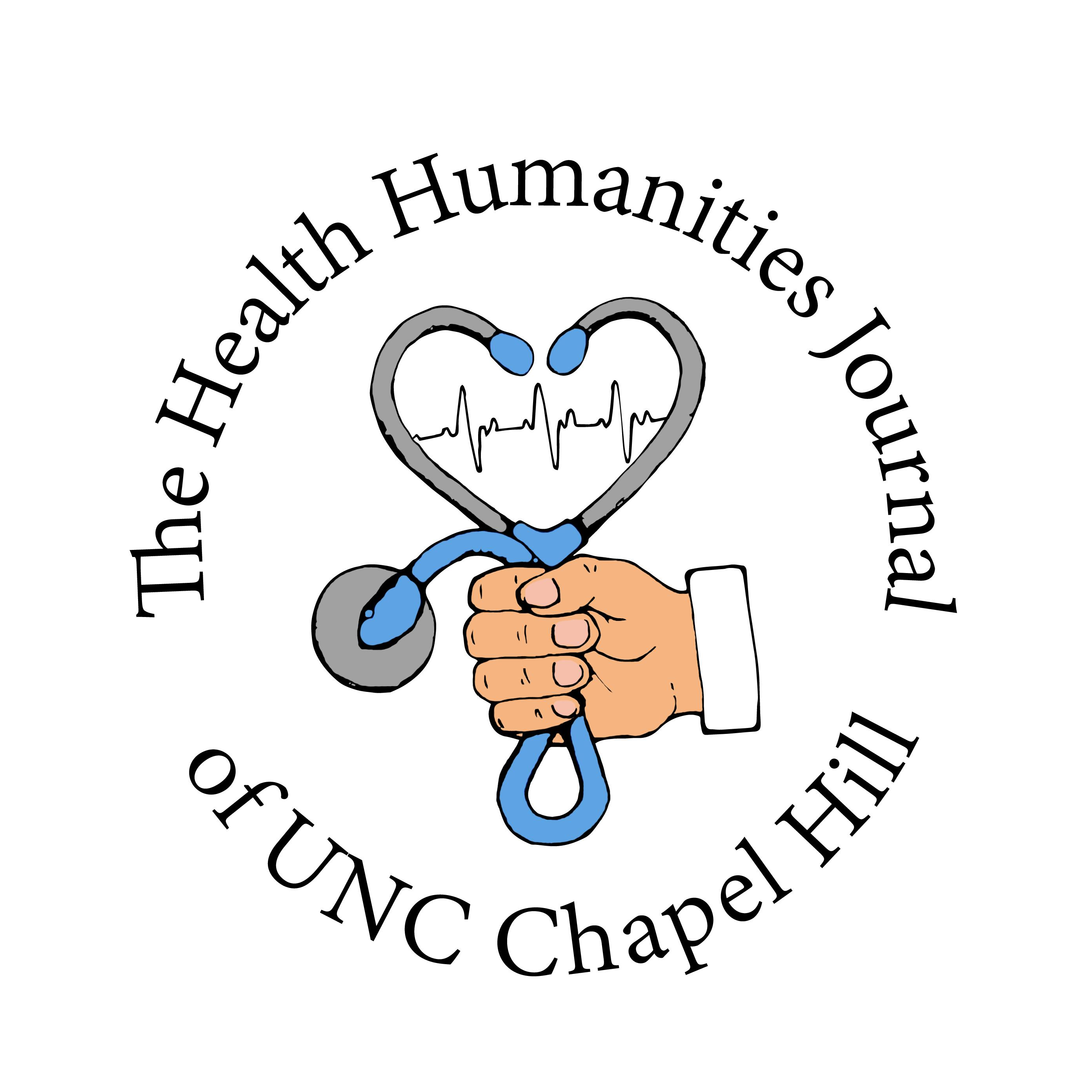 The Health Humanities Journal of UNC-Chapel Hill