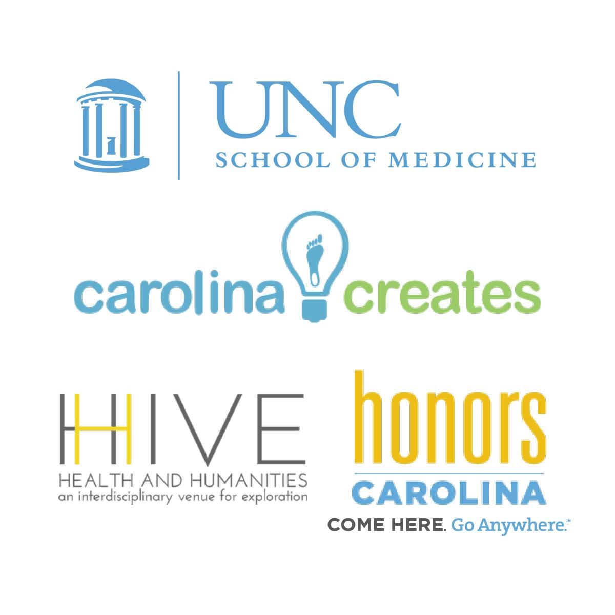 hhj-sponsors-2017